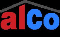 Alco Roofing Ltd
