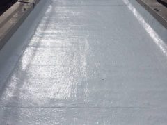 SIKALASTIC 625 waterproofing system